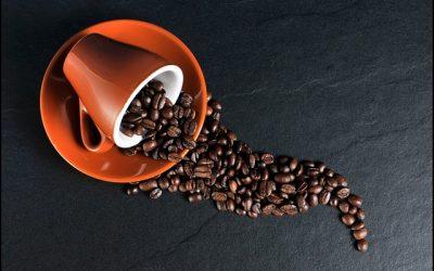 Søvn og koffein: Sådan påvirker kaffe din nattesøvn