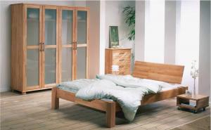 minimalistisk-seng