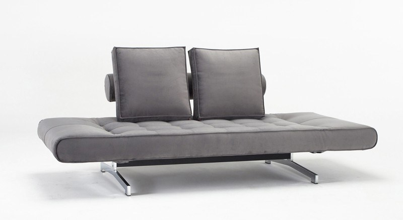 Innovation-Ghia-Daybed-Graa-IN00158_1