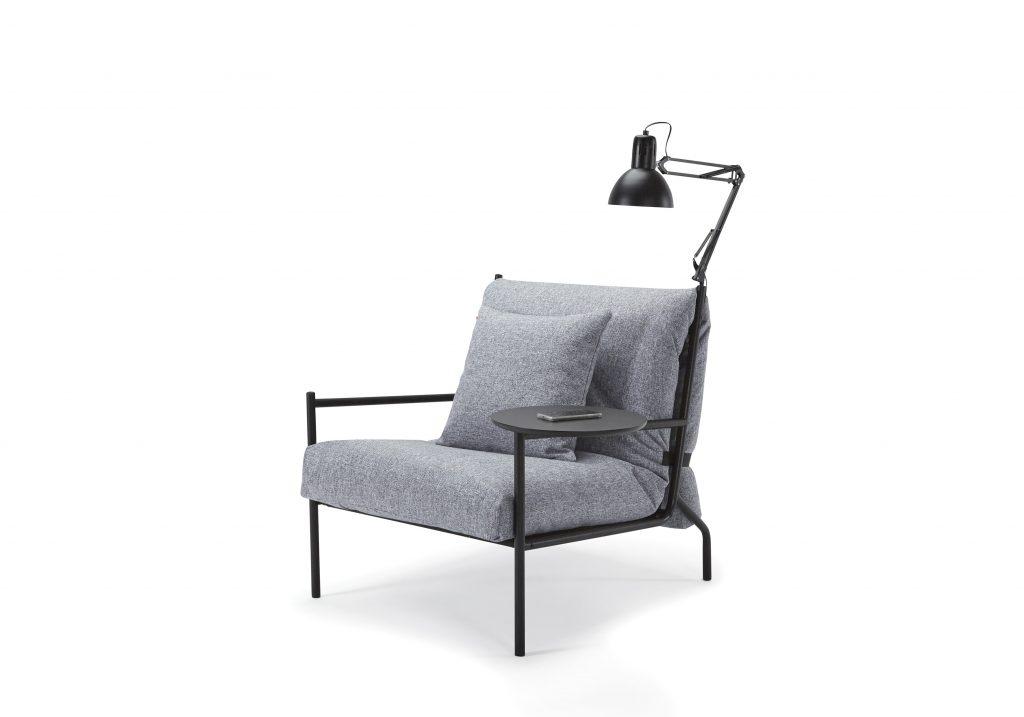 noir-minimalistisk
